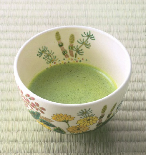 matcha-tea-ceremony-icon