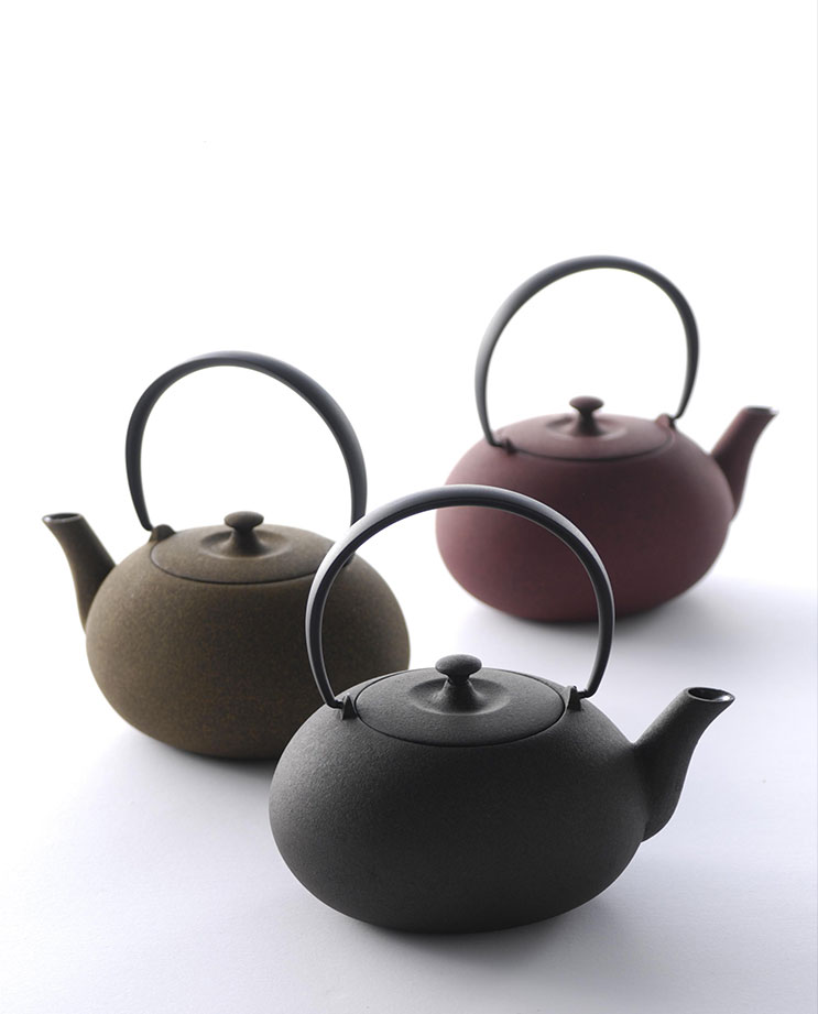 tea-pots-illustration