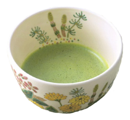 ceremonie-du-the-matcha-icone