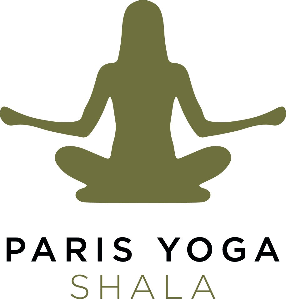paris-yoga-shal-partner-logo