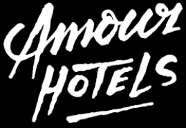 https://beaumarly.com/fr/etablissements/hotels/hotel-amour