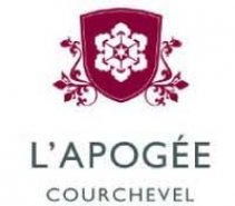 https://www.oetkercollection.com/fr/hotels/lapogee-courchevel/