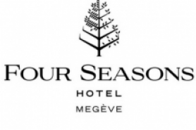 four-seasons-hotel-megeve-partner-logo