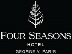 https://www.fourseasons.com/fr/paris/