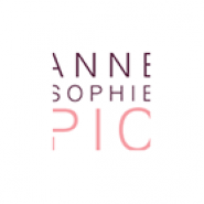 https://www.anne-sophie-pic.com/