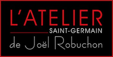 https://atelier-robuchon-saint-germain.com/